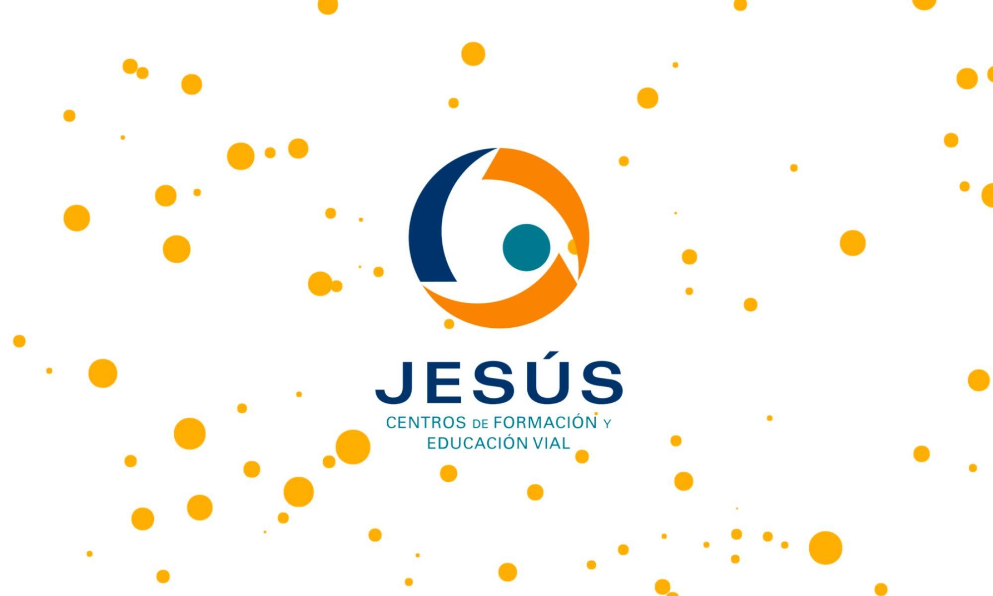 Autoescuelas Jesus